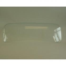 Cristal parabrisas 11BL
