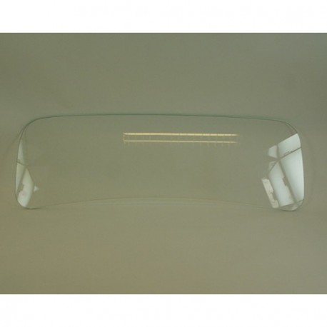 807129 FRONT WINDOW GLASS 11BL