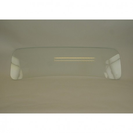 807130 FRONT WINDOW GLASS 11B/15cv
