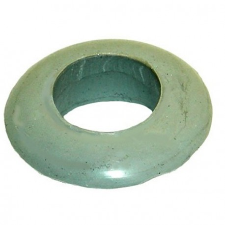 804109 COVER JOINT COLLAR CONTR GREY