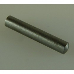 132808A INN. DOOR HANDLE FASTENING PIN