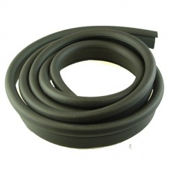 802779 BOOT EDGE RUBBER PROFILE