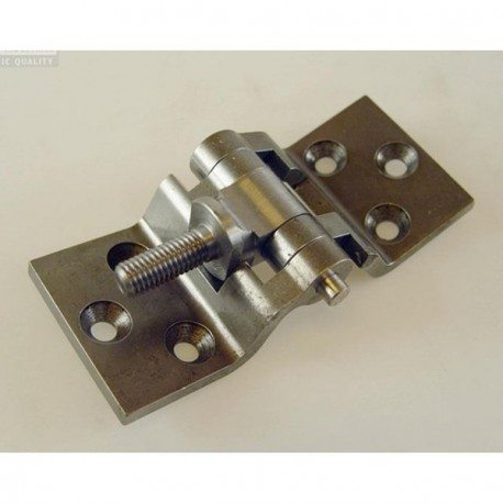 232004 DOOR HINGES SET