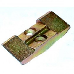 216182 DOOR LATCH