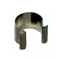 802698 BOOT EDGE RUBBER CLIP