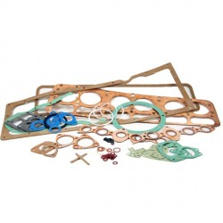 456696C ENGINE SEALING KIT COMPLETE