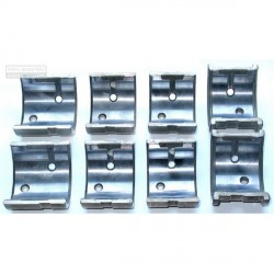 452653 MAIN BEARING SET STD