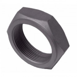 461762 CRANKSHAFT HEXAGONAL NUT