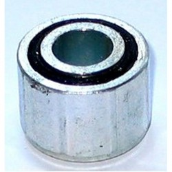 456701 SILENTBLOCK FLYWHEEL-GEAR RING