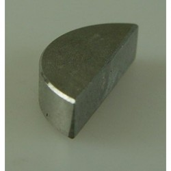 88105 CRANKSHAFT / CAMSHAFT KEY