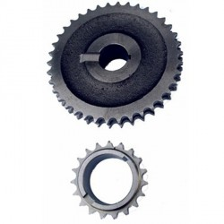 461745 TIMING GEAR SET