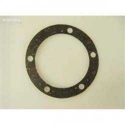 452673 WATERPUMP GASKET