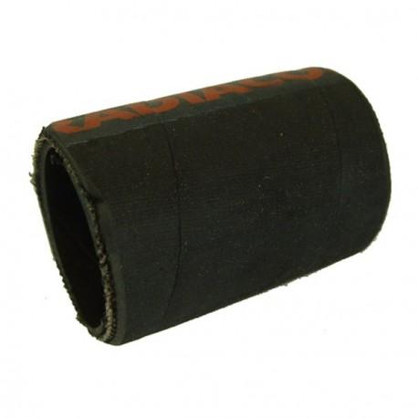 452676 TUBE CAOUTCH LIAISON POMPE/CYL