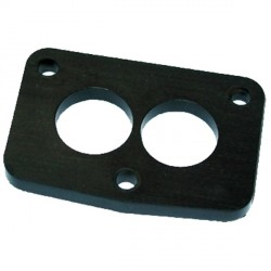 456895 CARBURETTOR FOOTSEAL THICK