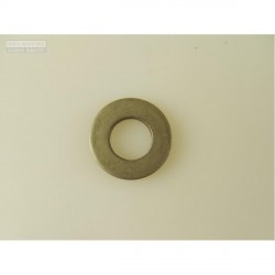 491041 HARDENED WASHER CLUTCH TOGGLE