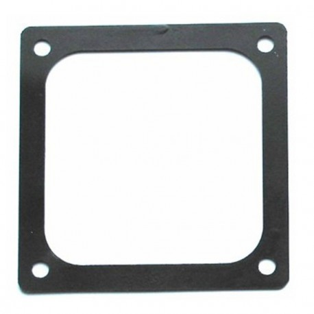 515846 RUBBER FIXING PLATE SEL. ROD