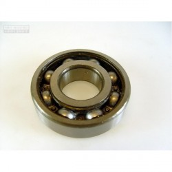 10530 GEARBOX BEARING