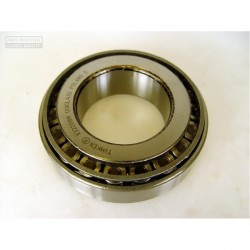 502895 DIFFERENTIAL BEARING