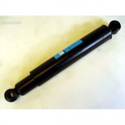 354399 SHOCK ABSORBER FRONT SACHS