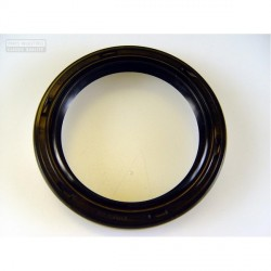 2195-S OILSEAL FRONTWHEEL OUTER