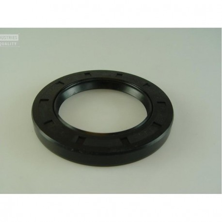 2199-S JOINT PIVOT FUSEE INTERIEUR