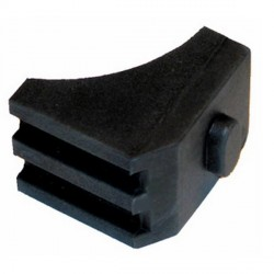 232190 PETROLTANK RUBBER HOLDER