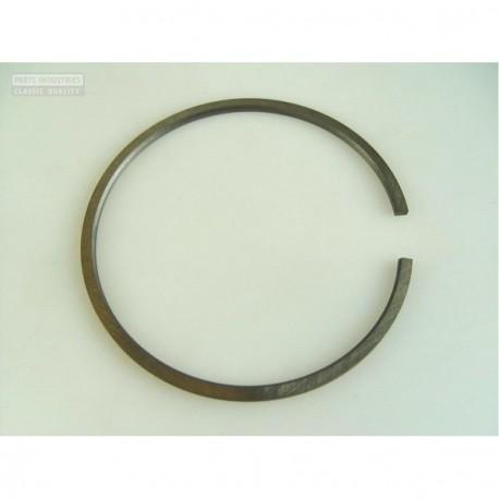 D111-10 Piston Ring 75x2mm Compression