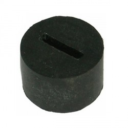 216235 DOOR CATCH RUBBER