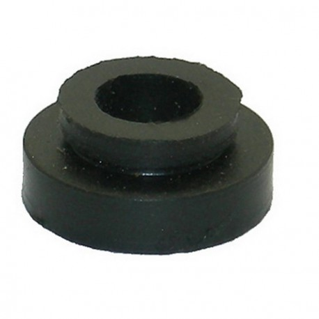 721194 WIPER SPINDLE RUBBER OUTSIDE