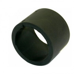 551662 HAND-BRAKE RUBBER BEARING BUSH