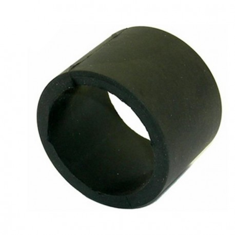 Goma del eje del freno de mano
