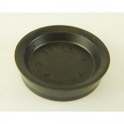 373005 REAR BRAKE PISTON CUP 1