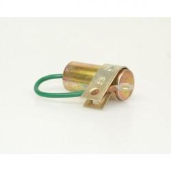 594806 Condensator