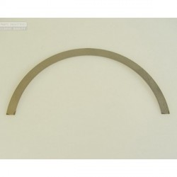 452392 OIL BAFFLE SUPPORT STRIP 8MM