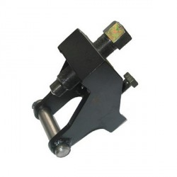 1851 LOWER BALL JOINT PULLER