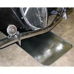 173000 Oil drip pan