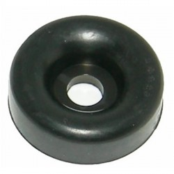 373005S RUBBER DUST CAP FRONT 1 1/4