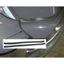 803522R PAINT PROT. R.PANEL/MUD GUARD