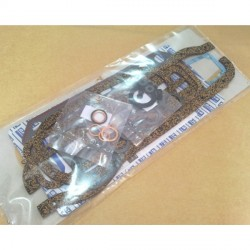 Engine gasket set 4/4