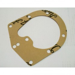 Waterpump gasket Renault 4cv