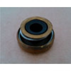 waterpump seal Renault 4cv