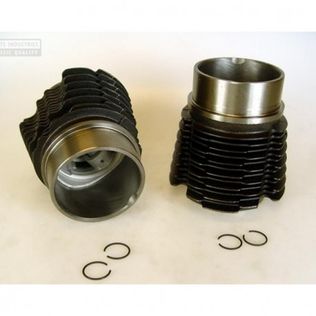 5426572 PISTONS AND CYLINDERS