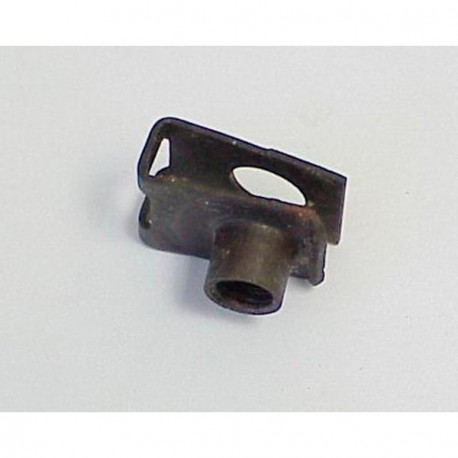 26158209 CAGE NUT CHASSIS