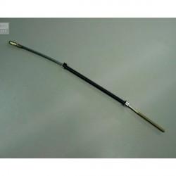 Cable de freno de mano a tambor