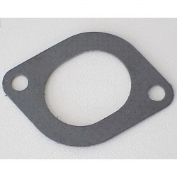 96177786 EXHAUSTGASKET