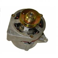 5705Z9 Alternator 12v