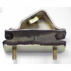 95496097 ENGINE MOUNT