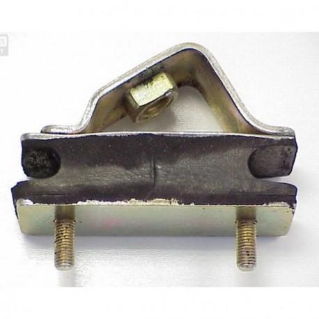 Silentblock lado motor