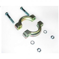75420467 CRESCENT CLAMP SPECIAL 49MM
