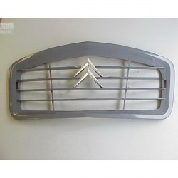 5506453 GRILLE GREY